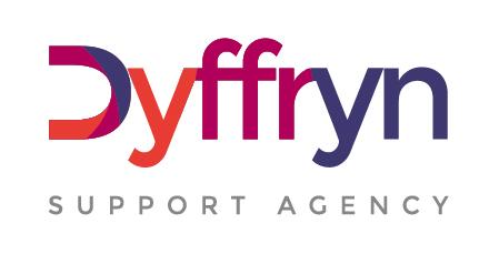 Dyffryn