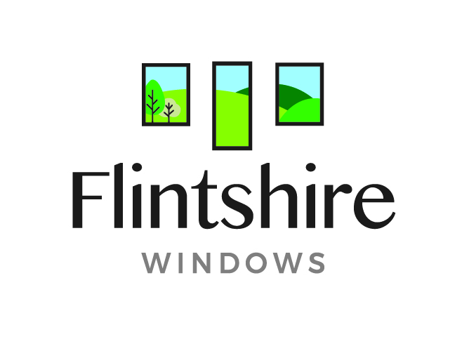 flinshire windows