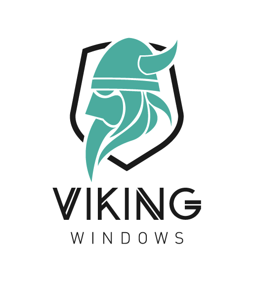 viking  windows